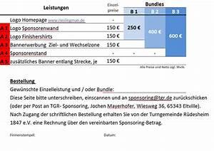 Pflichtangaben Rechnung 2016 : nett sponsoring rechnung galerie bilder f r das lebenslauf arbeitsblatt ~ Themetempest.com Abrechnung