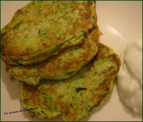 cuisine du soir rapide 28 images recettes faciles pour le soir saut 233 de dinde au paprika