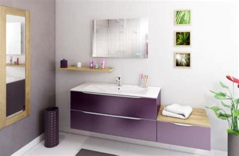 salles de bain modernes et tendance you