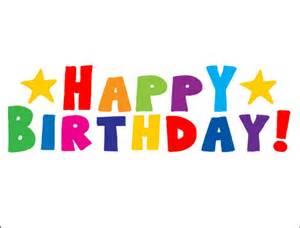 octonauts cake topper happy birthday a4 rice paper cake topper free p p ebay