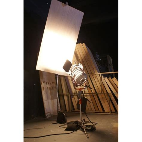 ultimate guide  photography lighting