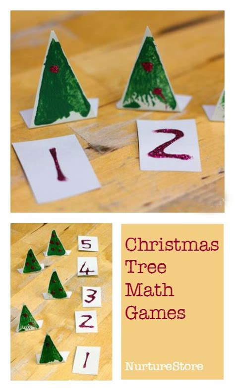 christmas tree stumper math 17 solution 17 best images about activities pre k preschool on trees