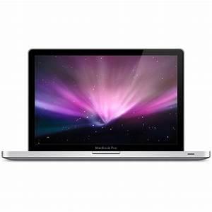 Apple, computer, laptop, mac, macbook pro icon | Icon ...