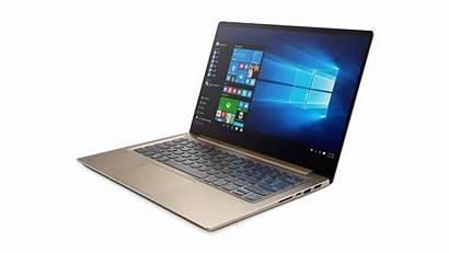 Lenovo Laptops Ideapad Laptop 720s Flex Students