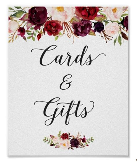 cool gift card wedding postoma studio
