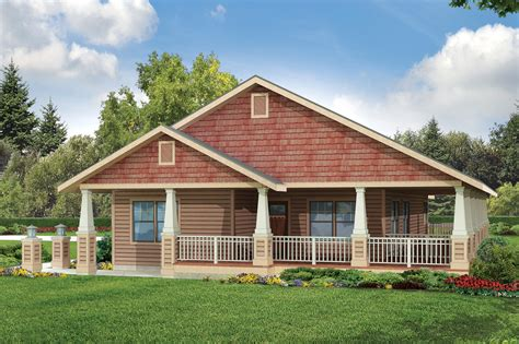 cottage house plans cadence    designs