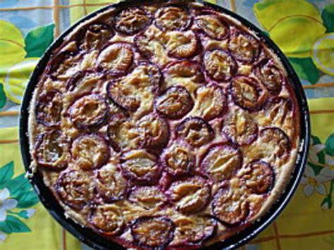 recette cuisine quotidienne les meilleures recettes de tartes de la cuisine quotidienne