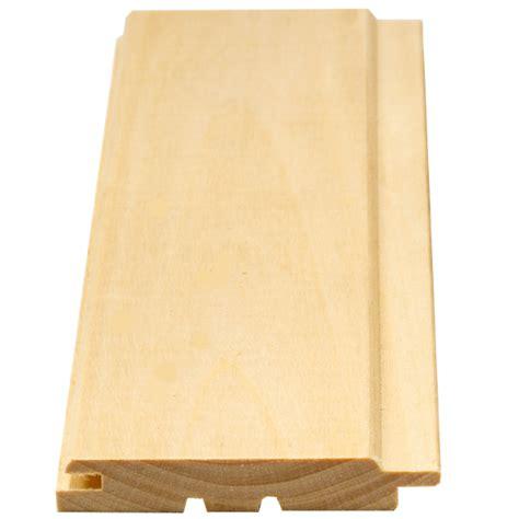prix lambris pvc exterieur sous toiture lambris pvc adhesif salle de bain 224 rouen estimation prix m2 pose lambris sous toiture