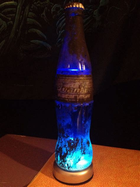 Nuka Cola Lava L by Custom Made Nuka Cola Quantum My Points Are So