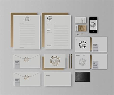mccooper studios brand design by royal studio