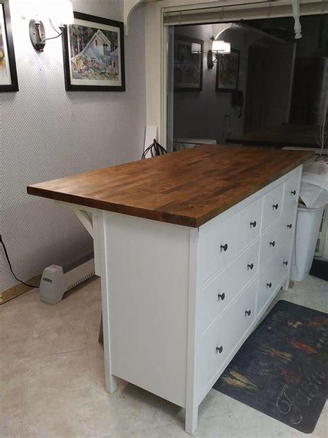 Hemneskarlby Kitchen Island  Storage And Seating! Ikea