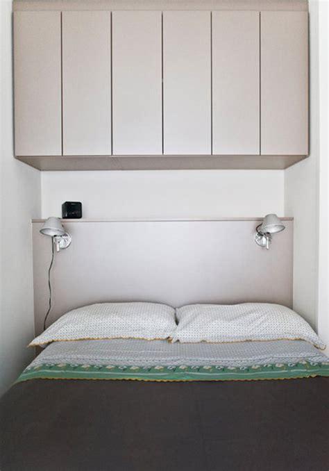 meuble suspendu chambre meuble suspendu chambre maison design sphena com