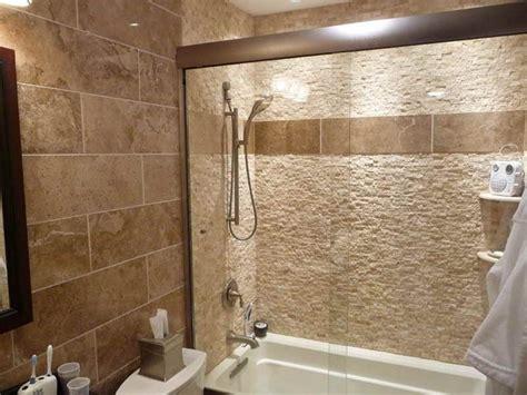 badezimmer naturstein fliesen bathroom tips for sealing tile bathroom