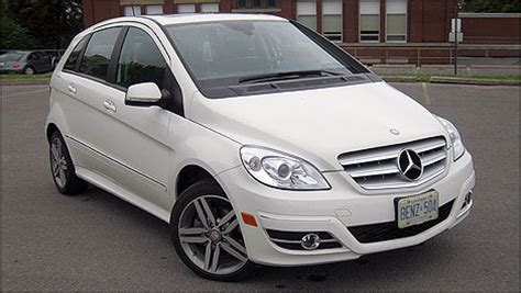 mercedes classe b 200 2011 mercedes b 200 turbo review editor s review car news auto123