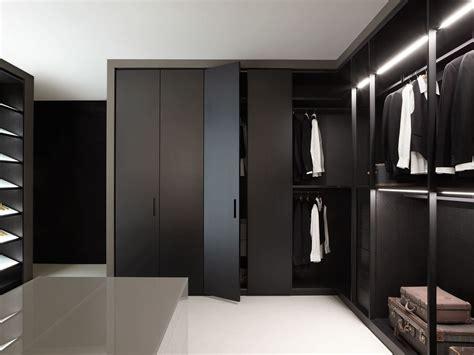 home interior wardrobe design modern wardrobes designs for bedrooms ideas information