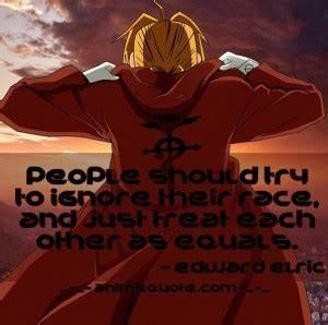 Fullmetal Alche... Fma Death Quotes