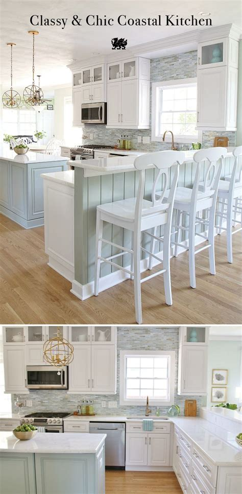 clear kitchen cabinets best 25 decorating ideas ideas on home decor 2242