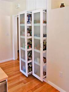 creative storage ideas for cabinets 2072