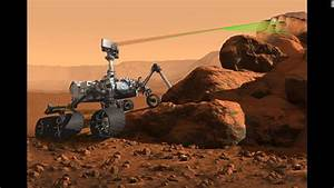 New Mars 2020 rover will 'hear' the Red Planet - General ...