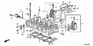 2014 Honda Cr V Fuse Diagram : honda online store 2014 crv spool valve 39 14 parts ~ A.2002-acura-tl-radio.info Haus und Dekorationen