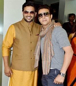 Celeb spotting: Kangana Ranaut, R Madhavan promote Tanu ...