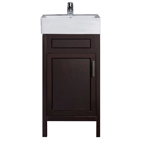white vessel sink home depot bathroom vanity 30 x 18 my web value