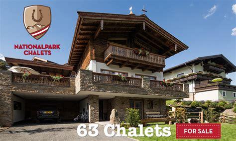 chalet kaufen chalet kaufen in 214 sterreich chaletsplus ihr chalet spezialist in 214 sterreich