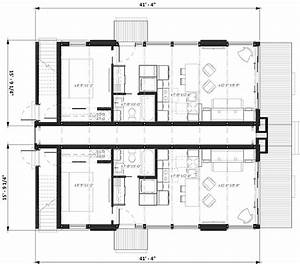 Application plan maison latest application plan maison for Application plan de maison