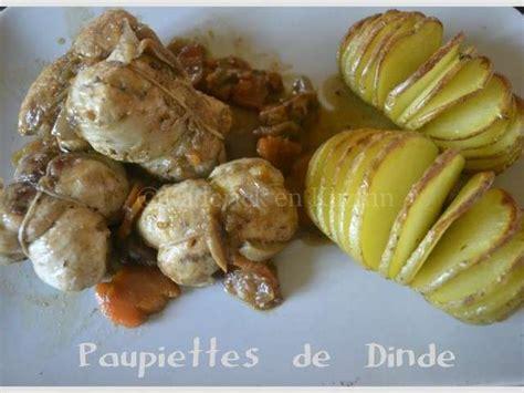 cuisine toulousaine recettes de cuisine toulousaine
