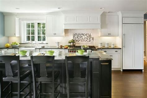 remodel kitchen cabinets 29 best favorite places spaces images on 1829