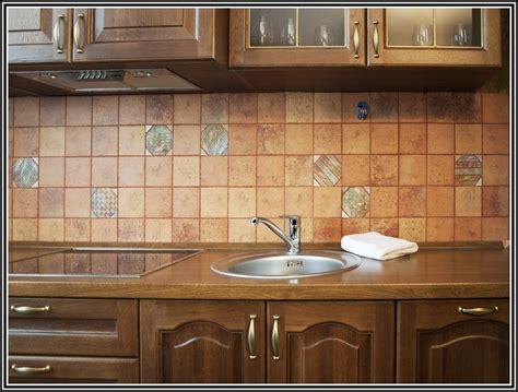 alternative zu fliesenboden fliesen house und dekor galerie qmkj7dqwk5