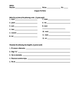 Gustar And Similar Verbs Worksheet Worksheets For All  Download And Share Worksheets  Free On