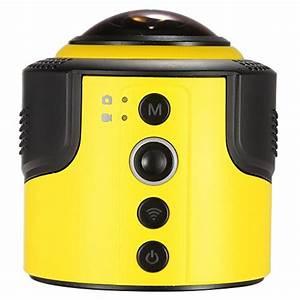 Auto Kamera 360 Grad : panoramakamera archive seite 3 von 8 360 grad kamera ~ Jslefanu.com Haus und Dekorationen