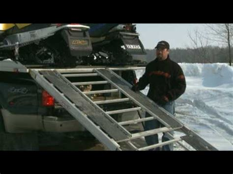 marathon truck decks review by snowtrax television north