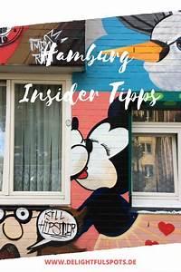 Hamburg Shopping Insider Tipps : hamburg insider tipps reisetipps hamburg pinterest hamburg germany travel und hamburg ~ Yasmunasinghe.com Haus und Dekorationen