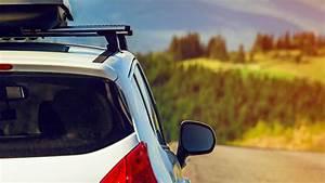 Ald Voiture : en route pour les vacances que v rifier avant le d part nitifilter ~ Gottalentnigeria.com Avis de Voitures