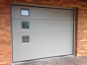 Porte De Garage Novoferm : porte de garage 68 porte de garage sectionnelle haut rhin ~ Dallasstarsshop.com Idées de Décoration