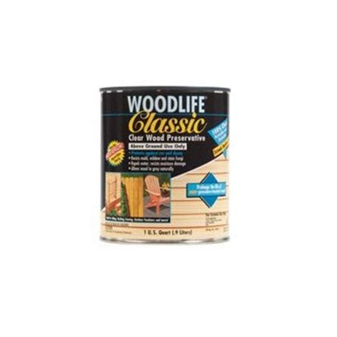 wolman by rustoleum hardware world