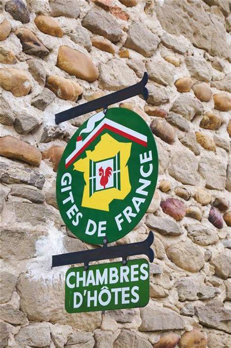chambre d hote antoine l abbaye chambre d 39 hôtes n 359050 chambres d 39 hotes à antoine