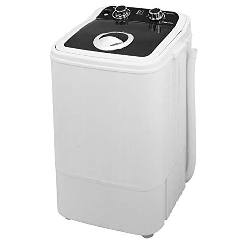 install kitchen faucet do mini portable compact washing machine and spin dryer 7