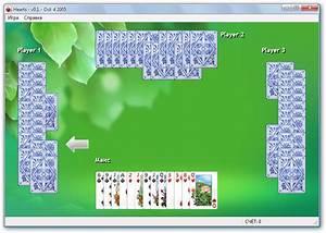 тотализатор играть онлайн бесплатно