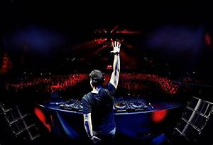 Hardwell Hits 2M Twitter Followers, Releases 2-Hour Mix ...