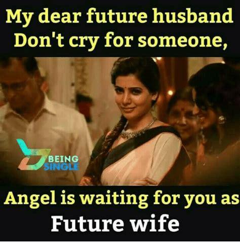 memes  future wife future wife memes