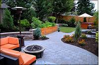 perfect best patio design ideas The Various Backyard Design Ideas as the Inspiration of ...