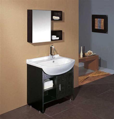 Ikea Bathroom Vanities by Best 25 Ikea Bathroom Sinks Ideas On