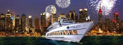 world yacht dining cruises video  world yacht
