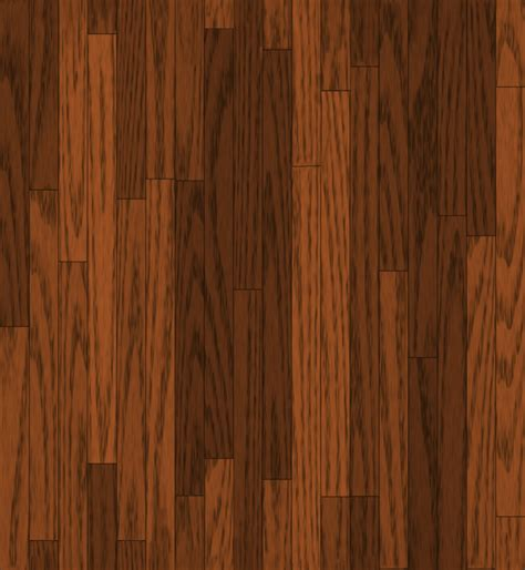 bamboo flooring ta