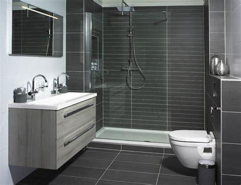 bathroom ideas in grey shower bath gray tiles search bathroom ideas