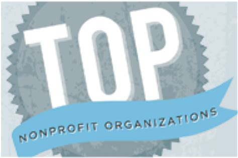 100 Top Nonprofit Orgs On Web (list Preview)  Top Nonprofits. Transportation Software Company. Child Life Insurance Policy A Is 4 Adoption. Best Smart Home Technology Laser Facial Peel. Deals On Contacts And Eye Exam. Wildlife Rehabilitation Centre. Facebook Marketing Software Dvd Clear Case. Nursing School Application Laser Turp Surgery. Architects And Engineers Insurance