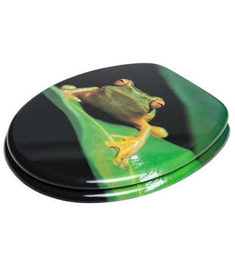 green frog potty chair toilet seat green frog